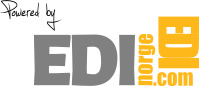 EDINorge.com